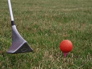 golf-300x225