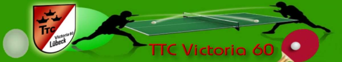 TTC Victoria 60 Lübeck